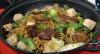 Sukiyaki: inove com receita de legitimo prato japonês