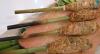 Aprenda a fazer espeto de Rojão: receita típica do interior paulista