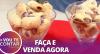 Confira a receita de Beliscão de Goiabada mais pedida na internet