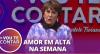 """Sensitiva Márcia Fernandes alerta: """"cuidado com intoxicação alimentar"""""""