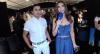 Júlia Pereira entrevista o produtor de desfile John Martinez