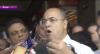 Eleito para o governo do RJ, Witzel pretende afastar crise no estado