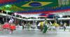 Conheça o maior São João do Ceará