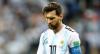 Zicamos a Argentina contra a Croácia e deu muuuito certo!!!