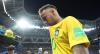 RedeTV! FC analisa eliminação do Brasil para a Bélgica na Copa do Mundo