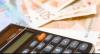 Dívidas: dá pra trocar mais cara por mais barata