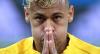 RedeTV! FC analisa se Neymar merecia estar entre os 10 melhores do mundo