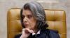 Decreto determina cotas para ex-detentos - Você é a favor?