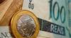 Investir ou pagar dívidas? Descubra o que fazer com o dinheiro extra