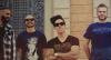 Conheça a banda He Saike, que mistura rock, pop e samba em outros