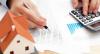 Financiamento imobiliário: tire dúvidas com Salette Lemos