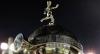 Libertadores: O Palmeiras engole o Cerro?