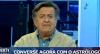 """Agosto foi um mês complicado"", diz astrólogo Valderson de Souza"