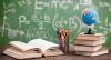 Quais os desafios do Brasil na educação e na economia?