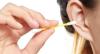 Otorrino tira dúvidas sobre ouvido, nariz e garganta