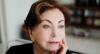 Morre Beatriz Segall, a Odete Roitman, de Vale Tudo