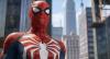 Aproveite o novo Spider-Mancom o Gameplay RedeTV