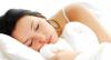 Saiba comomelhorar a qualidade do seu sono