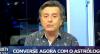 """Setembro começou atrapalhado"", enfatiza astrólogo Valderson de Souza"