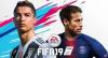 FIFA19: Veja a primeira impressão no GamePlay RedeTV