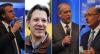Astrólogo analisa cenário às vésperas das eleições 2018