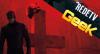 CHEGOU! 3º temporada de Demolidor: não está fácil pra ninguém!