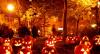 Halloween: você tem alguma superstição?