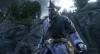 Red Dead Redemption II: Saiba tudo sobre o jogo mais esperado do ano