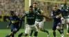 Palmeiras consegue virar contra o Boca Juniors?