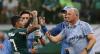 Palmeiras já é campeão do Brasileirão?