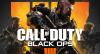 Conheça o novo Call Of Duty e as novidades da eSports