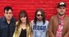 Autoramas celebra 20 anos de irreverência e muito Rock n´ Roll