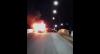 Quadrilha invade cidade maranhense e desafia autoridades