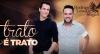 Conheça Rodrigo Lessa e Miguel, a dupla que conquistou os sertanejos
