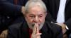 A Lava Jato alcançou Lula