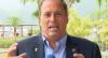 Oscar Castelo Branco exalta economia de Ilhabela durante Semana de Vela