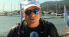 Marcelo de Carvalho exalta 46ª Semana de Vela de Ilhabela