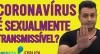 CORONAVÍRUS PODE SER TRANSMITIDO PELO SEXO? REDETV! EXPLICA #04