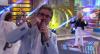 """RedeTV! 20 anos: programa exibe """"Especial Chacrinha"""", com João Kléber"""