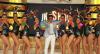 RedeTV! 20 Anos - Especial Chacrinha (03/04/20) | Completo