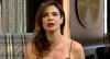 RedeTV! 20 Anos - Especial Luciana Gimenez (10/04/20) | Completo