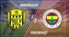 RedeTV! transmite VTs de jogos do Turco e Italiano às 16h deste sábado (18)