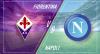 RedeTV! exibe Antalyaspor x Fenerbahçe e Fiorentina x Napoli neste sábado