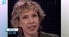 Relembre as entrevistas de Marília Gabriela no RedeTV! 20 anos