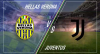 RedeTV! exibe Fenerbahçe x Denizlispor e Verona x Juventus neste sábado