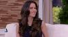 RedeTV! 20 Anos relembra trajetória de Daniela Albuquerque