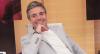 RedeTV! 20 Anos relembra a trajetória de João Kléber
