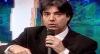 RedeTV! 20 Anos relembra a trajetória de João Kléber (05/05/20) | Completo
