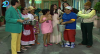 "RedeTV! 20 anos relembra a ""Vila Maluca"" (03/07/20) - Completo"
