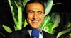RedeTV! 20 anos homenageia Amaury Jr nesta sexta-feira (31)